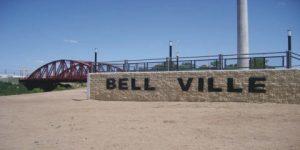 bell-ville-nueva-480_2