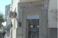 Sin actividad bancaria hoy viernes en la Ciudad
