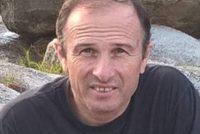 Se suicidó un Veterano de Malvinas
