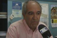 """Llamaron al domicilio y oficina de Miguel Zubillaga con el """"Cuento del tío"""" de los billetes"""