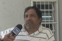 Testimonio del remisero asaltado en Villa Argentina
