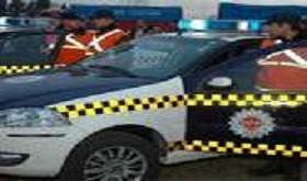 policiacaminera