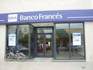 bancofrances