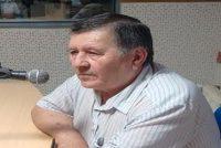 Inquietud de jubilado por bolsones PAMI