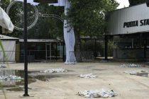 Arroyo Seco: dos muertos en una fiesta electrónica