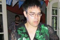 Allanamientos por robos, con las detenciones de Marcelo Oliva y Claudio Casas