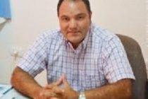 Detención de  joven de 21 años de Marcos Juárez por un robo domiciliario en Camilo Aldao