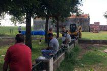 Millonaria estafa con maquinarias con gente perjudicada de Rosario y la región