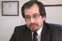 Fallo contra el Municipio de Corral de Bustos referente al tránsito