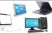 Es oficial la medida que provocará una baja en el precio de las computadoras