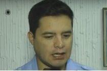 Joven de 18 años de Jujuy fue detenida en Bell Ville acusada de haberle quitado la vida a su beba de nueve meses