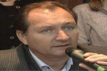 El Municipio recibió de Nación 10 millones de pesos para obras
