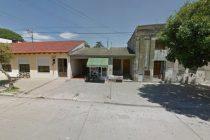 Se llevaron 10 mil pesos de un comercio de Cruz Alta