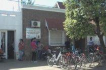 El viernes 31 ANSES en Marcos Juárez