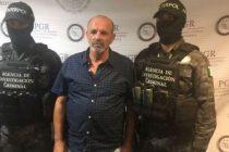 La ingenuidad que hizo caer a uno de los capos mas buscados de la mafia napolitana