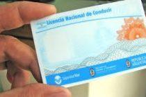 Se comenzarán a aplicar nuevas normativas para la obtención de el carnet de conducir