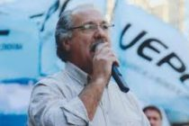 """Juan Monserrat: """"esta conflictividad (…) esta auto gestionada por los gobiernos provincial y nacional"""""""