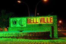 Bell Ville: Una bomba de estruendo causó pánico luego de que un vecino decidiera festejar su cumpleaños
