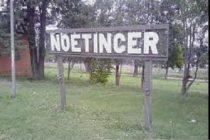 Denuncia por abuso a una menor de 7 años en Noetinger con un detenido