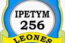 Derivaciones luego del supuesto robo de una billetera en el IPetym de Leones con intervención policial