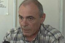 Motos secuestradas, remate Municipal y transferencias