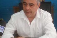 Hugo Alzuaga: Marcos Juárez se adherirá al paro bancario nacional del 6 de Abril