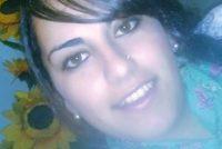Actualmente Luciana Batalla se encuentra detenida a la espera de que se fije una fecha indagatoria