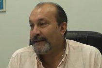 """El Gobierno provincial informó mediante decreto que todo era negociable menos los días de paro"""""""
