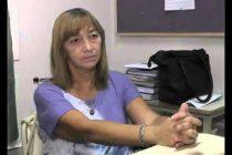 Reclamo por problemas de inscripción en el IPEM 277: La aclaración de Patricia Boscolo directora del IPEM 277