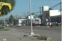 Proyecto de refuncionalización de ruta Nacional 9 en Marcos Juárez