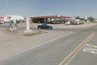 Accidente de tránsito en Villa María que involucra a motociclista con domicilio en Marcos Juárez
