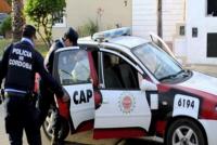La Carlota: hay 3 detenidos por abusar a una menor