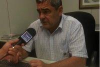 Marcos Juárez: aumenta un 20% el servicio de agua