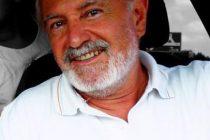 Falleció Hector Dichiara