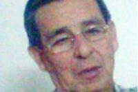 Caso desaparición de Jorge Cejas de Armstrong: Piden la presunción de fallecimiento