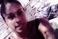 Fue hallada sin vida la joven de Villa María desaparecida el sábado