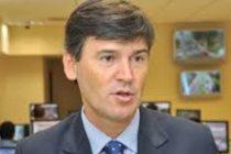 El Dr. Daniel Passerini confirmó su candidatura como diputado Nacional