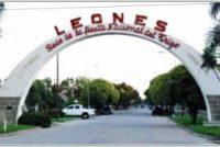 Leones: Suicidio de un menor de 14 años y un joven agredido con un elemento punzo cortante