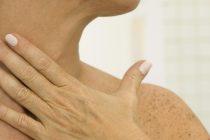 Día Mundial de la Tiroides: en Argentina dos millones de personas tienen hipotiroidismo