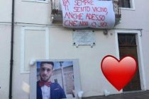 """El hijo de un capo de la mafia mató a su mejor amigo por un """"like"""" de Facebook"""