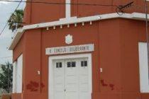 Nuevas calles de la Ciudad llevarán el nombre de docentes y personas destacadas de Marcos Juárez