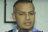 Detención en Morrison de la persona acusada de asalto y robo al cura párroco de Bell Ville