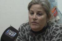 Suspensión de ocho pensiones por discapacidad existentes en la Ciudad
