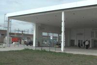 La concesionaria Volkswagen abriría sus puertas en  Marcos Juárez a mediados del mes de Julio