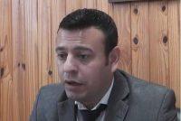 Detención de un joven con antecedentes por hechos contra la propiedad y arrebatos