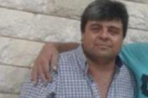 Caso Marcelo Villarroel y la aclaración de su mujer Gloria Peralta