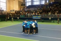 Argentina y la Copa Davis: De campeón al descenso