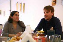 Insólito: una mujer argentina será madre de mellizos y gemelos al mismo tiempo