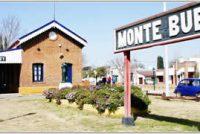 Monte Buey.- Se investiga una denuncia de instancia privada que involucra a una menor