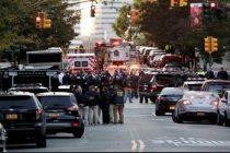 Cinco rosarinos murieron en el atentado de Nueva York